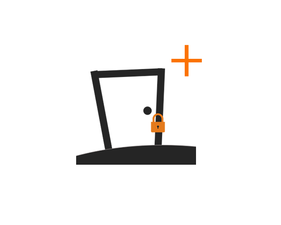 Register escape room