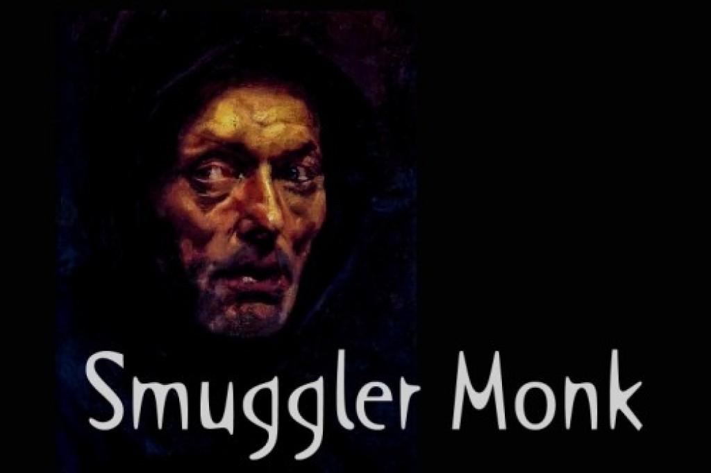 Image result for smuggler images