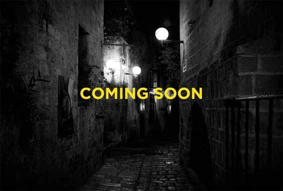Chapter 2 Crime Scene Back Alley Escape Room In Vienna