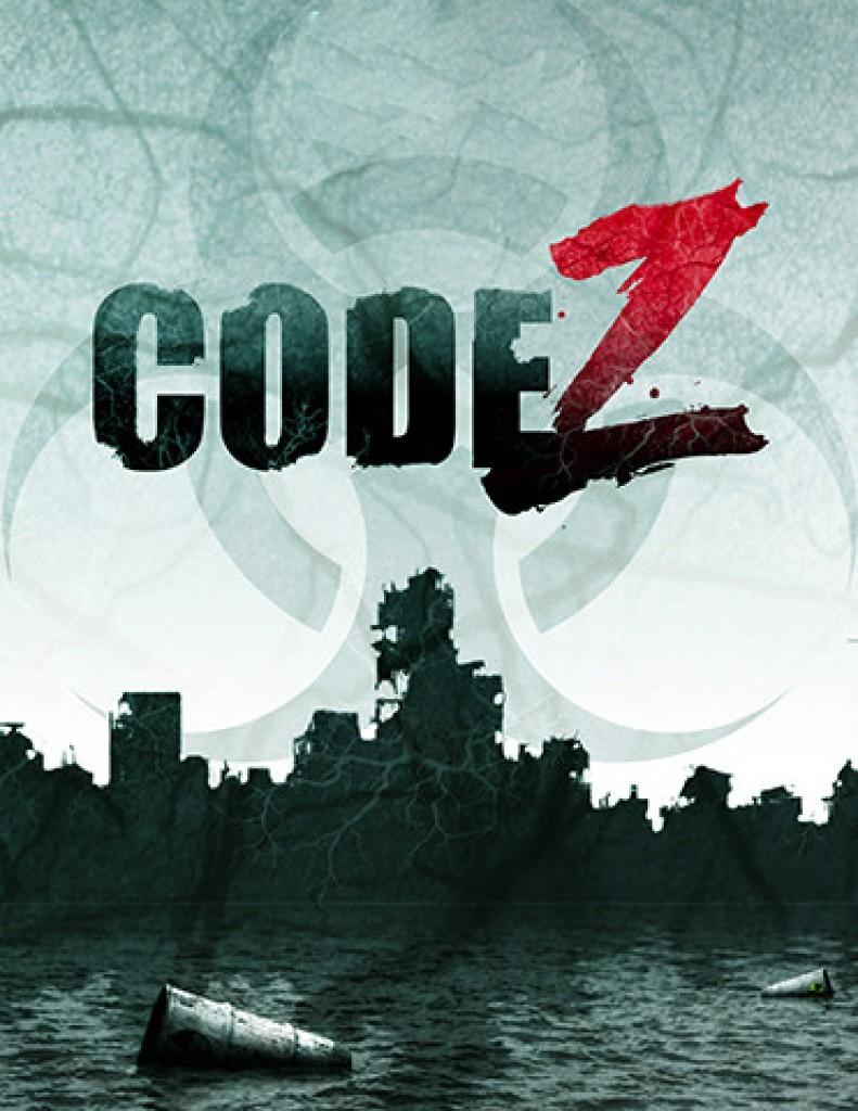 Code Zescape room in Greece