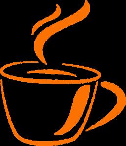 sketch-cup