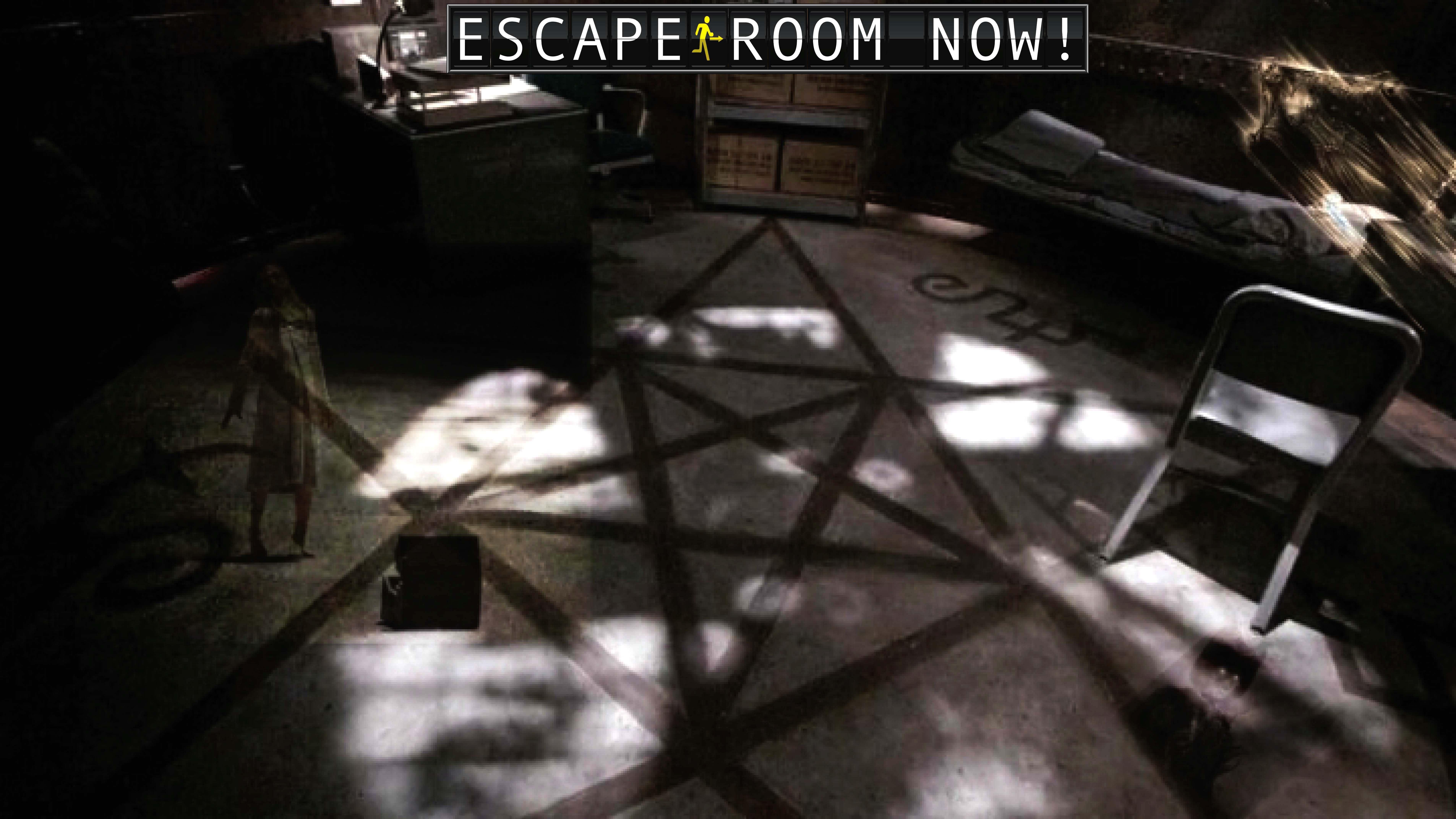 Escape room now ploie ti escape rooms company based in for Escape room escape