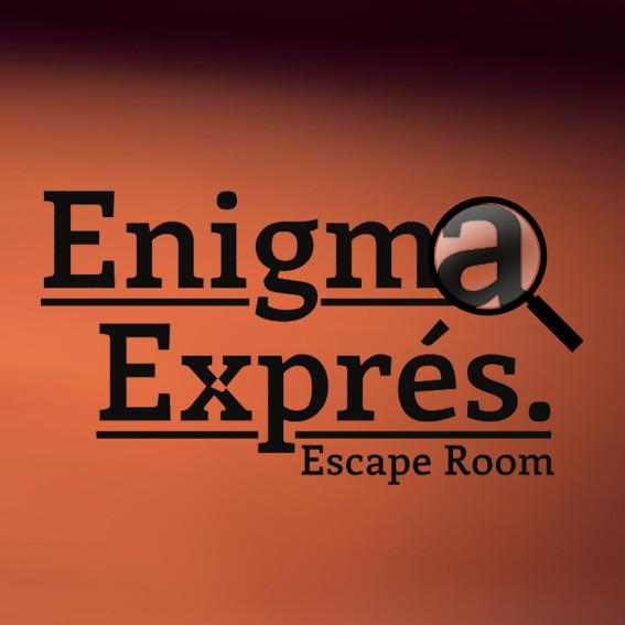 Escape The Room  Resolver