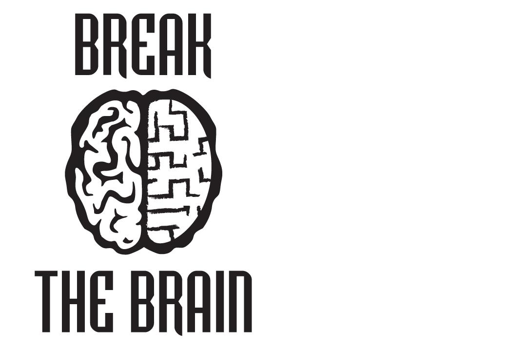 Escape Room Brain Break