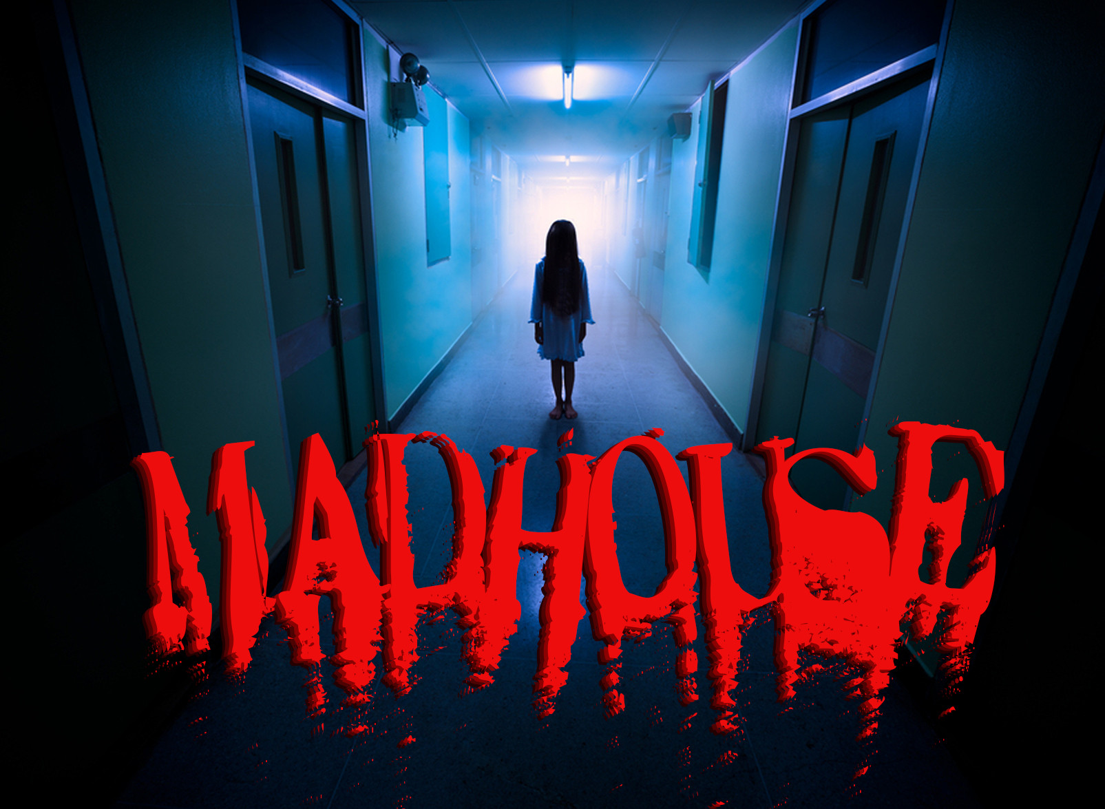 Madhouse Escape Room In Heraklion Greece