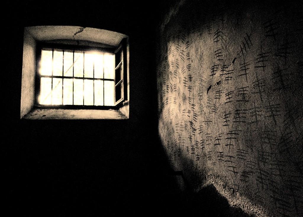 The Prisoner 2 Escape Room In Novi Sad Serbia