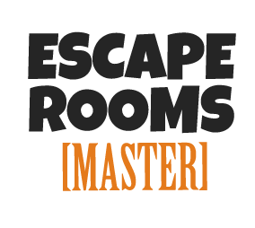 Easter Egg Hunt Is On Escaperoomsmaster