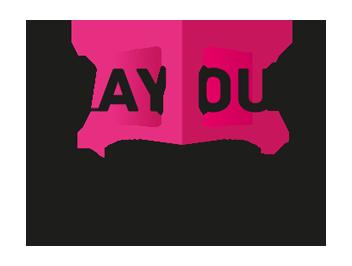 Wayout Room Escape