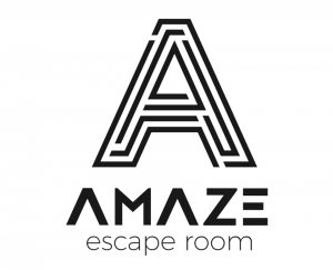 Amaze Escape Room Odense Escape Rooms Company Based In