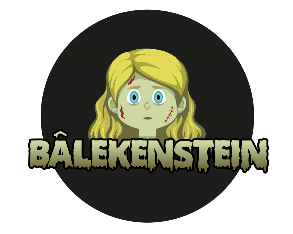 Bâlekenstein –  The Experimentescape room in Switzerland